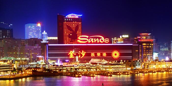 3.Macau Casinos.jpg