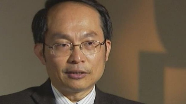 3.sydney-academic-feng-chongyi-allowed-to-leave-china