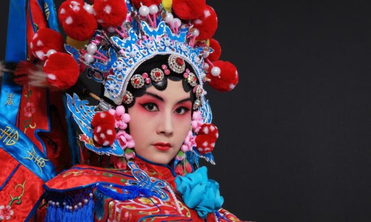 0.Chinese Opera.jpg