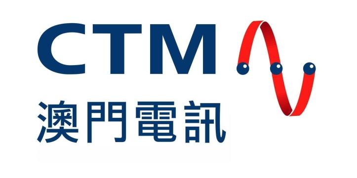0.ctm_logo.jpg