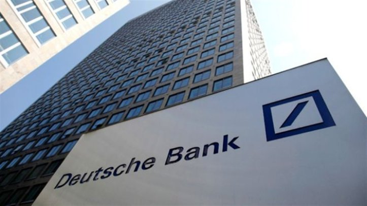 0.deutsche-bank