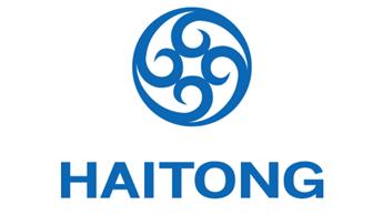 0.haitong.png