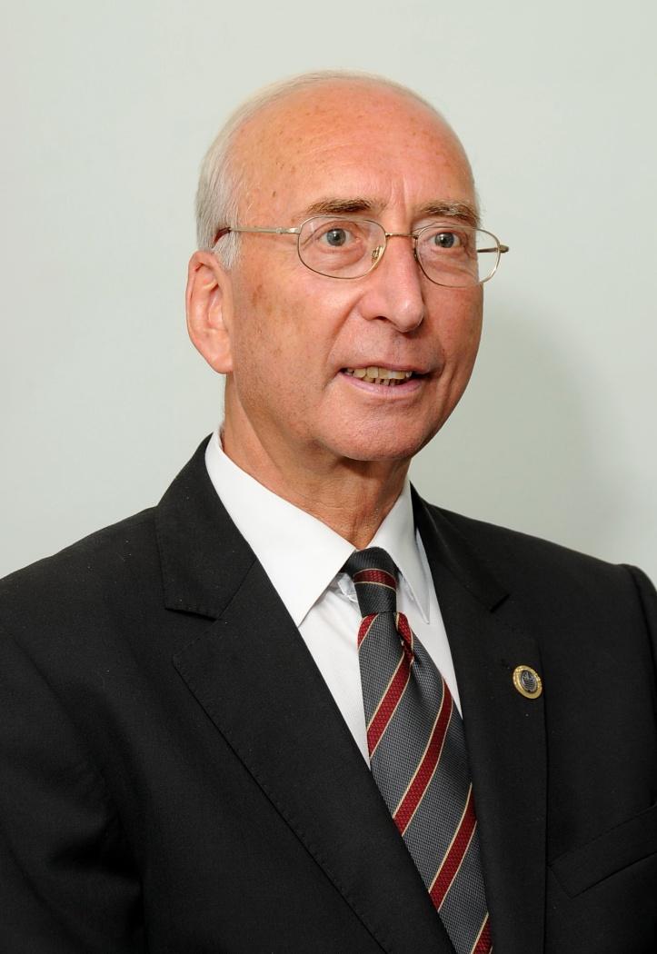 0.Helmut_Türk.JPG