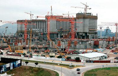 0.hotel-construction