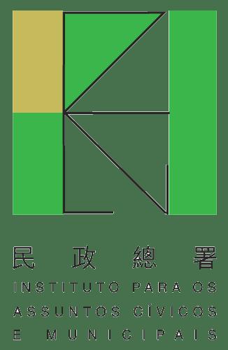 0.IACM.png