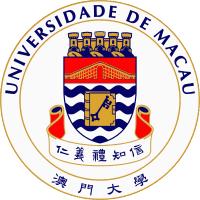 0.Macau