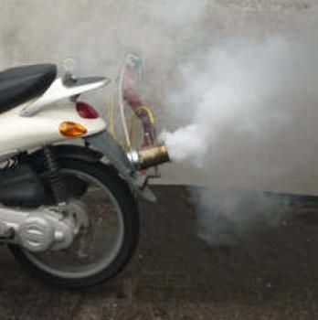 0.Motociclo