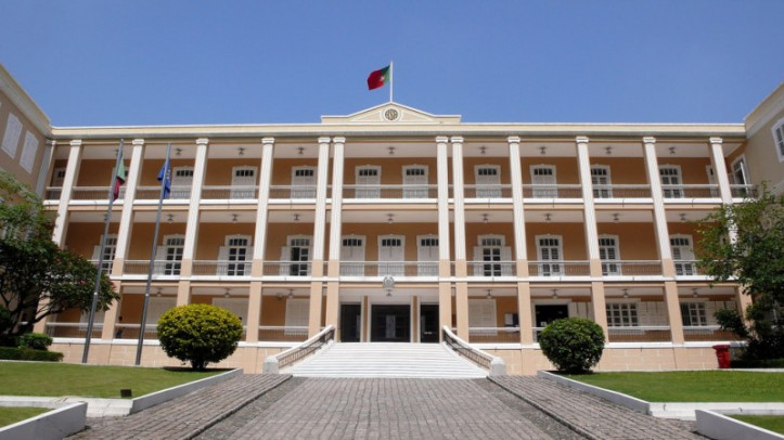1.consulado