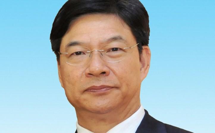 1.Ho Chio Meng
