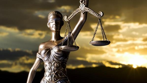 1.Justiça