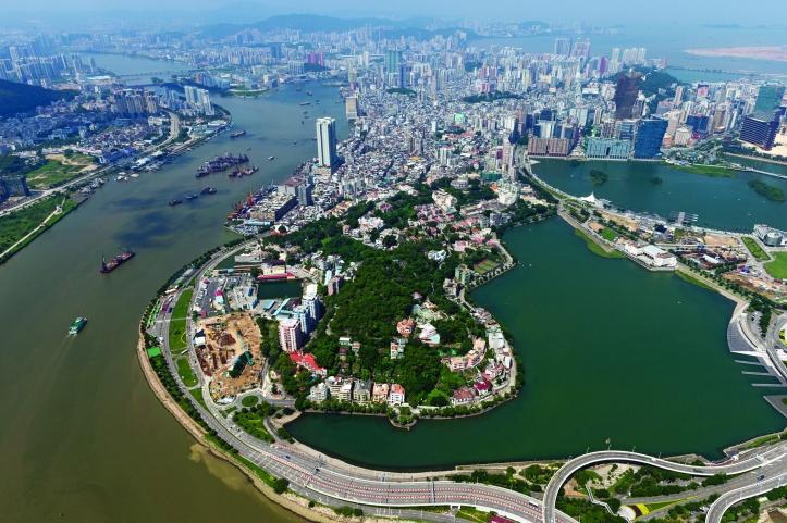 1.Macau-view-aerial .jpg