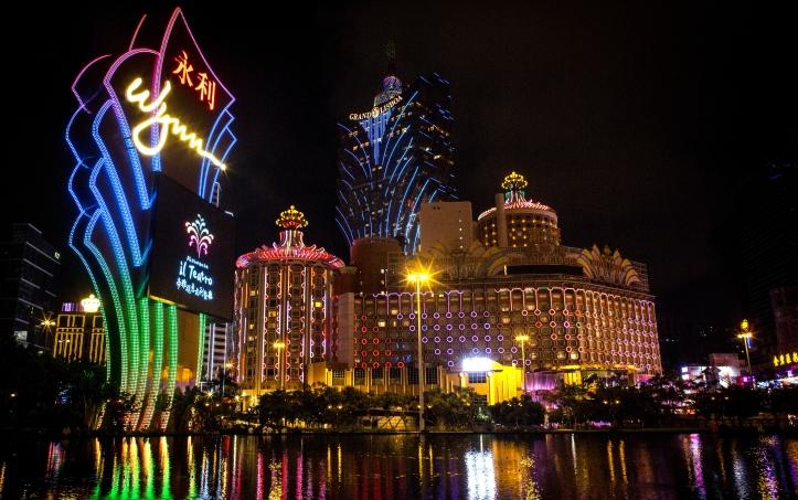 1.Macau.jpg