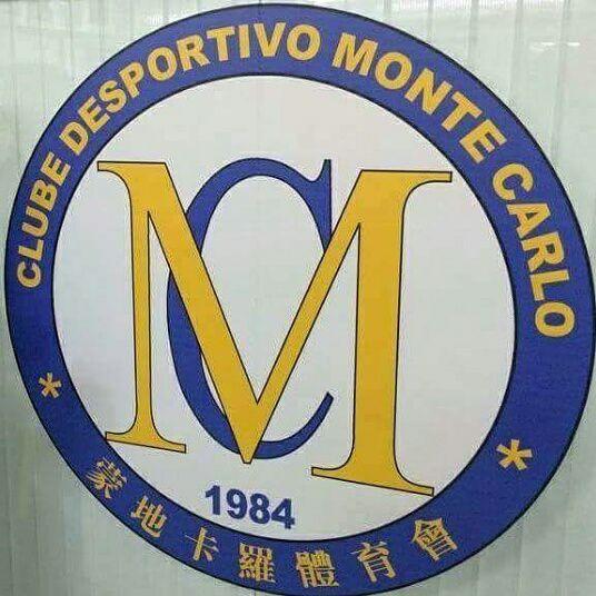 1.Monte Carlo