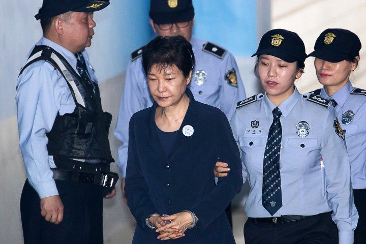 1.Park Geun-hye.jpg