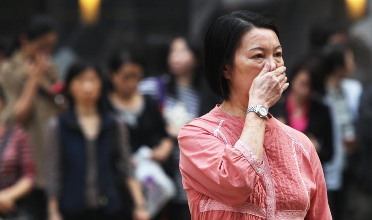 1.Poluição.jpg