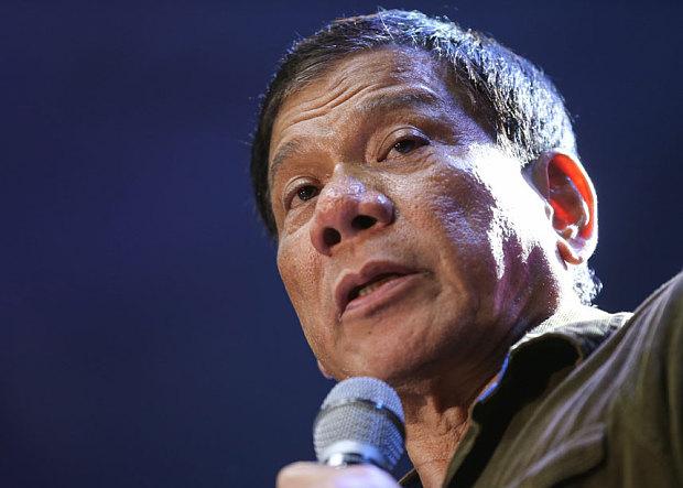 1.Rodrigo-Duterte-1