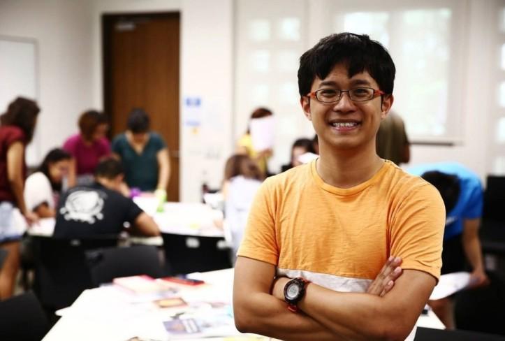 1.wong-e-cofundador-do-kodrah-kristang-um-projeto-que-quer-reviver-a-lingua.jpg