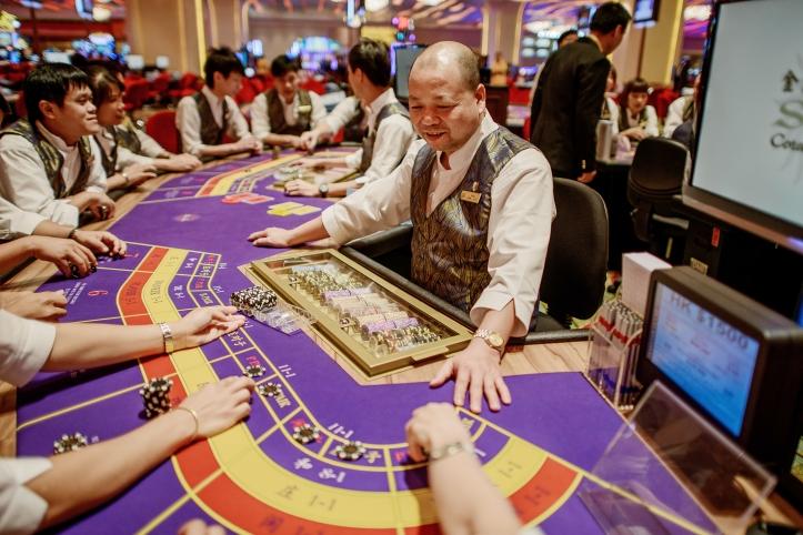 102068963-macau-casino.jpg