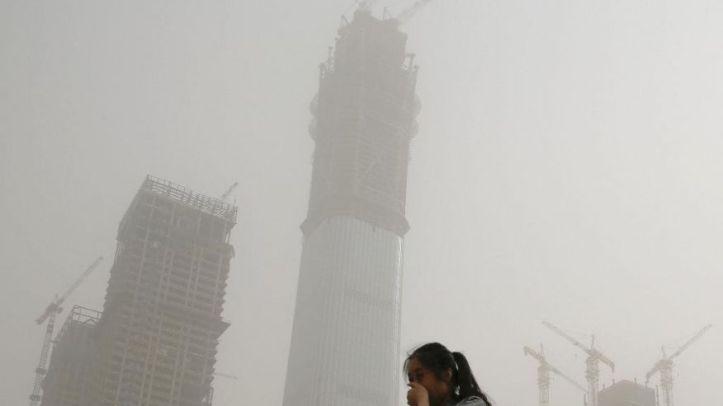 3.Beijing