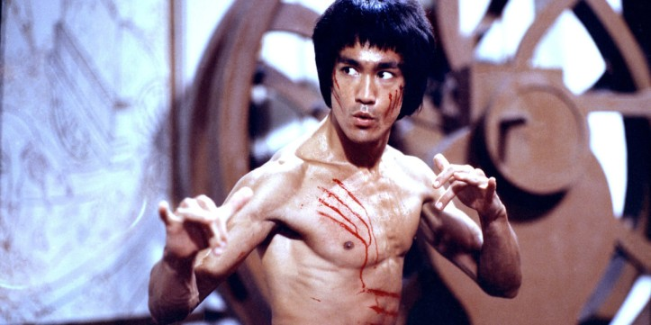3.bruce-lee-enter-the-dragon.jpg