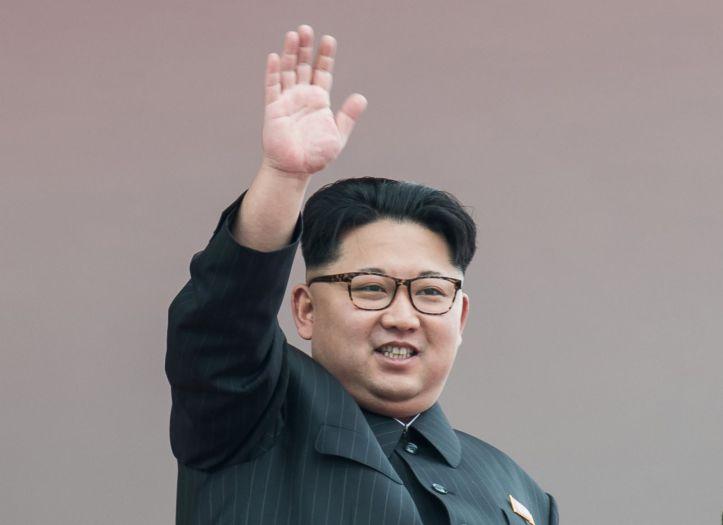 3.Kim Jong un.jpg