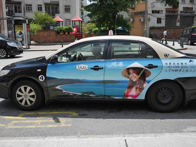 3.macau-danang-ad-taxi.jpg