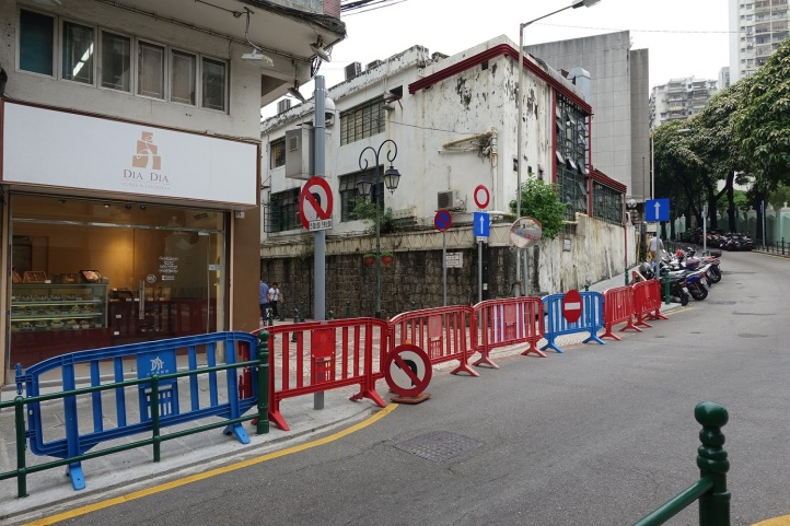 3.Macau.JPG