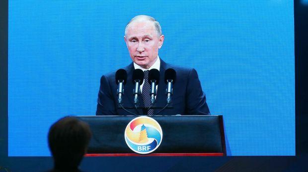 3.Putin
