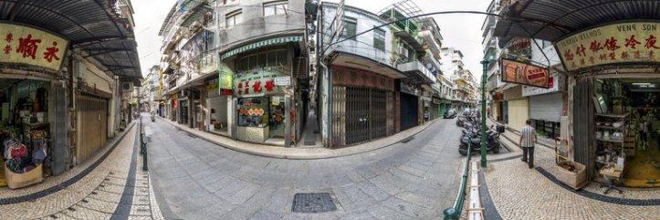 3.Rua da Tercena.jpg