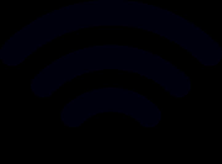 3.Wi-Fi