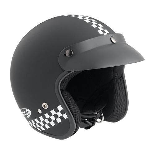 capacete-aberto-rocc-classic-dekor