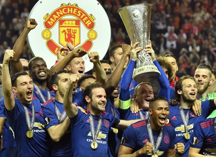 ct-soccer-europa-league-final-manchester-united-ajax-20170524.jpg