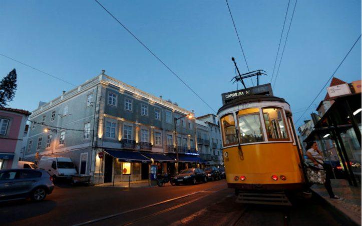 Lisboa_Portugal_Eletrico-925x578