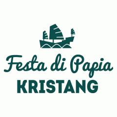 logo-fdpk_logo_green.png