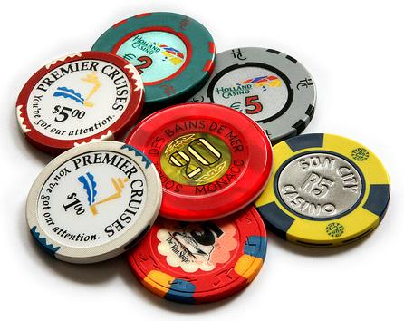 Los-Casinos-Online.jpg