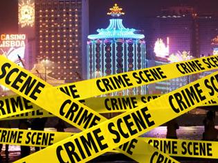 macau-crime-scene.jpg