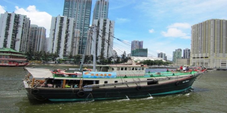 macau-fishing-boat