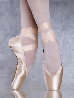 0.ballerina.jpg