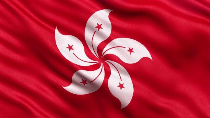 0.Bandeira