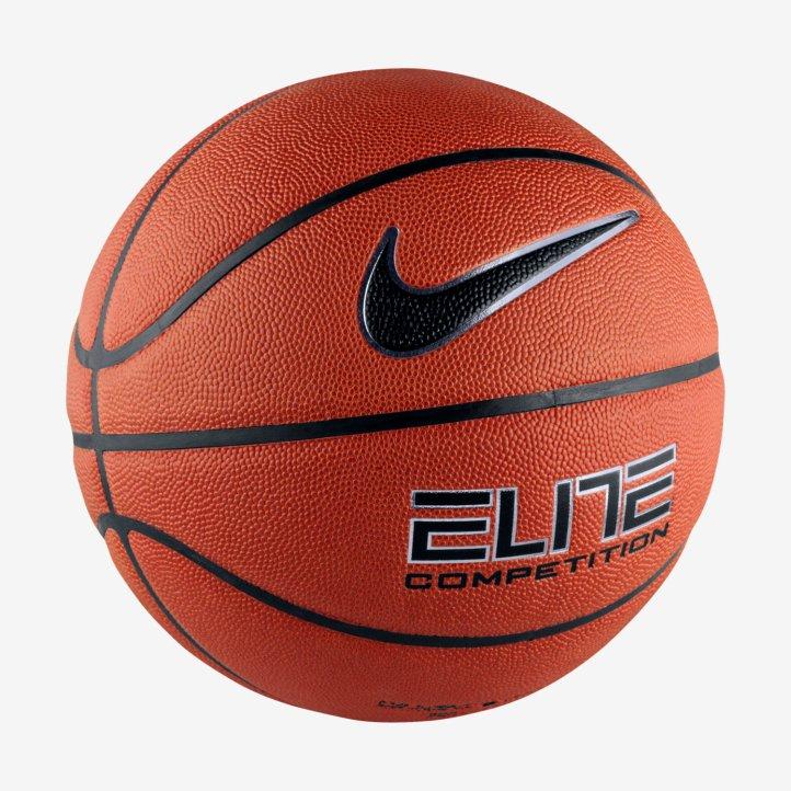0.basquete