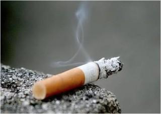 0.Cigarro.jpg