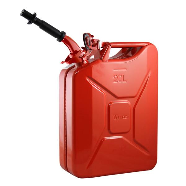 0. Combustiveis