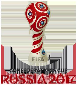 0.FIFA_Confederations_cup.png