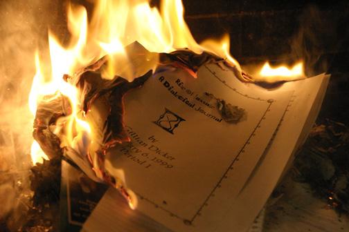 0.fire_journal
