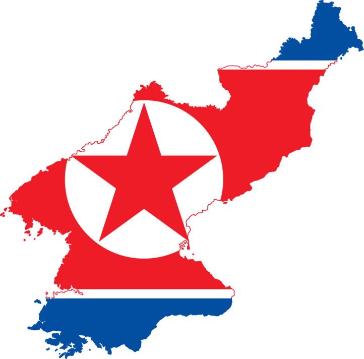 0.Flag-map_of_North_Korea.svg