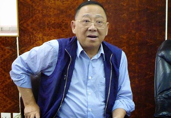 0.Fong-Chi-Keong-f.jpg