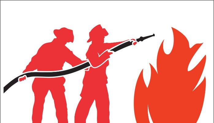 0.Incendio