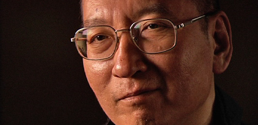 0.Liu Xiaobo.jpg