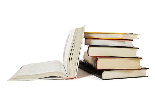 0.Livro