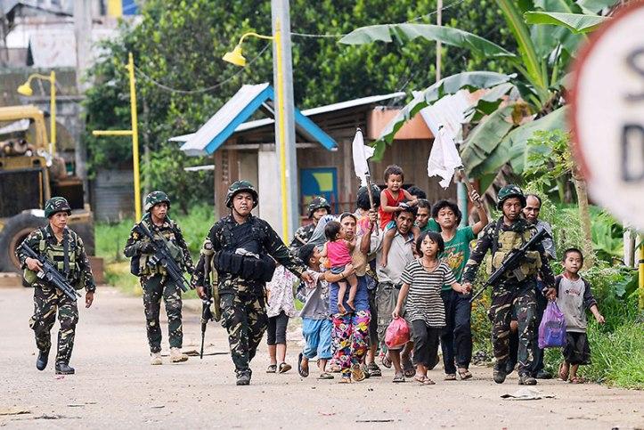 0.Mindanao